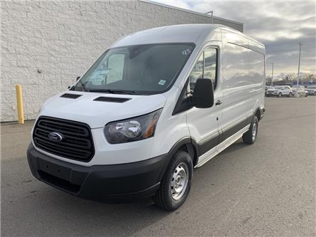 2019 Ford Transit-250 Base (Stk: 19662) in Perth - Image 1 of 14