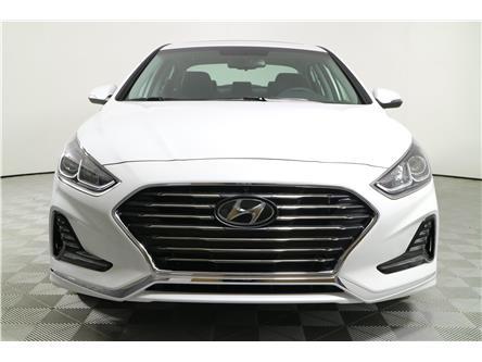 2019 Hyundai Sonata Preferred (Stk: 195200) in Markham - Image 2 of 25