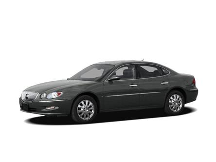 2009 Buick Allure CXL (Stk: 45093) in Carleton Place - Image 2 of 2