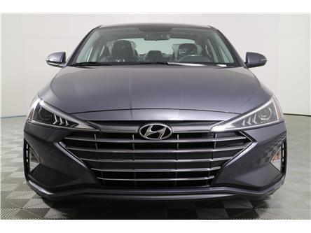 2020 Hyundai Elantra Preferred (Stk: 195219) in Markham - Image 2 of 20