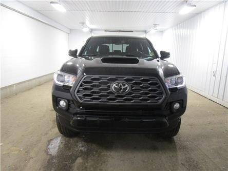 2020 Toyota Tacoma Base (Stk: 203056) in Regina - Image 2 of 26