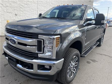 2019 Ford F-250 XL (Stk: 19613) in Perth - Image 1 of 14