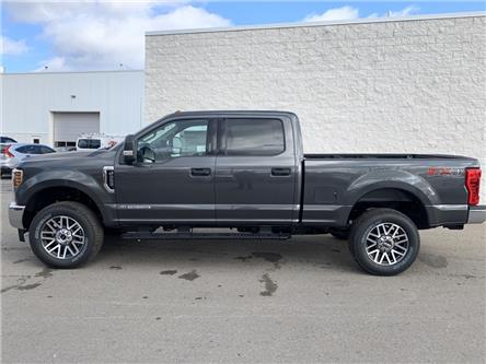 2019 Ford F-250 XL (Stk: 19613) in Perth - Image 2 of 14