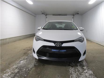 2018 Toyota Corolla LE (Stk: F171086 ) in Regina - Image 2 of 30