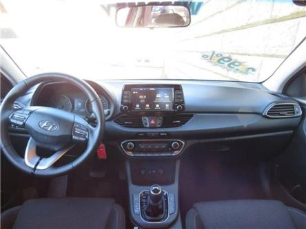 2019 Hyundai Elantra GT  (Stk: D91104P) in Fredericton - Image 2 of 21