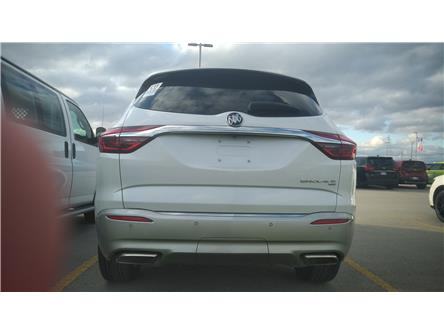 2019 Buick Enclave Essence (Stk: BB0419) in Stratford - Image 2 of 4