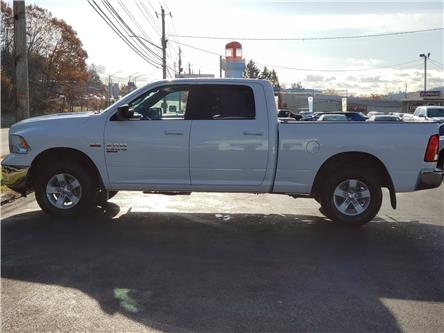 2019 RAM 1500 Classic SLT (Stk: 10588) in Lower Sackville - Image 2 of 14