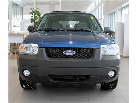 2007 Ford Escape XLT (Stk: 69419A) in Saskatoon - Image 2 of 7