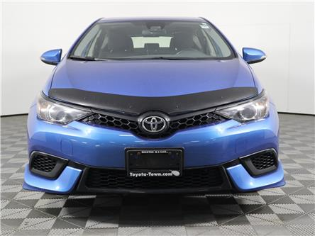 2017 Toyota Corolla iM Base (Stk: D1836A) in London - Image 2 of 14