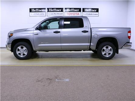 2020 Toyota Tundra Base (Stk: 200387) in Kitchener - Image 2 of 5