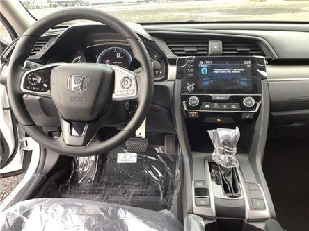 2020 Honda Civic LX (Stk: 200077) in Orléans - Image 2 of 21