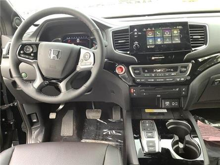 2020 Honda Pilot Black Edition (Stk: 200094) in Orléans - Image 2 of 24
