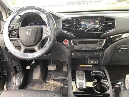 2020 Honda Pilot Touring 7P (Stk: 200096) in Orléans - Image 2 of 24