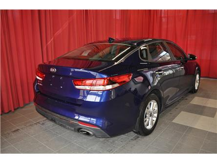 2016 Kia Optima LX (Stk: K19387A) in Listowel - Image 2 of 14