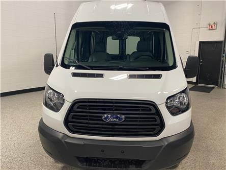 2019 Ford Transit-250 Base (Stk: P12209) in Calgary - Image 2 of 14