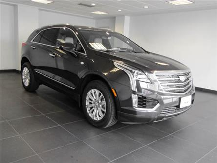 2019 Cadillac XT5 Base (Stk: C9-53880) in Burnaby - Image 2 of 23