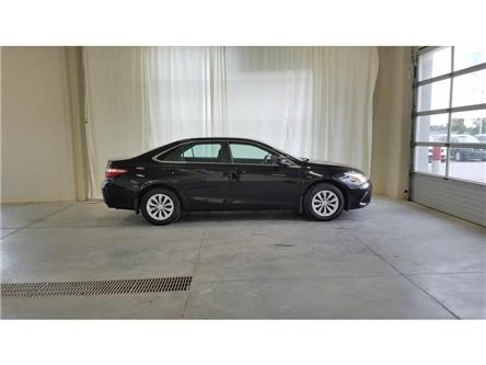 2017 Toyota Camry LE (Stk: BB0267A) in Stratford - Image 2 of 16