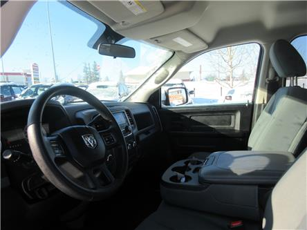 2015 RAM 1500 ST (Stk: 9741) in Okotoks - Image 2 of 21