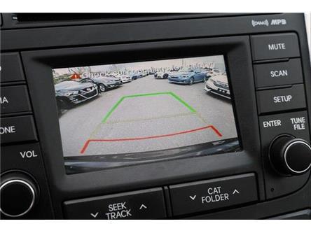 2014 Hyundai Sonata GLS (Stk: SL024A) in Ottawa - Image 2 of 22