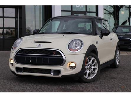 2015 MINI 3 Door Cooper S (Stk: P1869) in Ottawa - Image 2 of 26