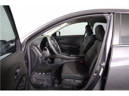 2017 Honda HR-V LX (Stk: 219680A) in Huntsville - Image 2 of 32
