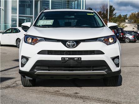 2016 Toyota RAV4  (Stk: 12609G) in Richmond Hill - Image 2 of 21