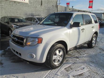 2012 Ford Escape XLT (Stk: bp765c) in Saskatoon - Image 2 of 17