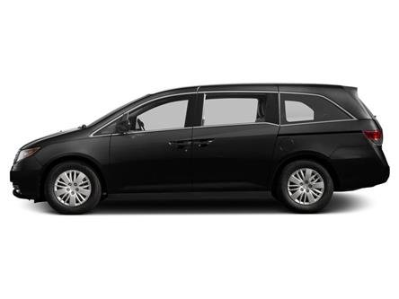 2016 Honda Odyssey LX (Stk: 20446A) in Cambridge - Image 2 of 9