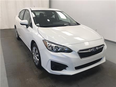 2019 Subaru Impreza Convenience (Stk: 199892) in Lethbridge - Image 1 of 28