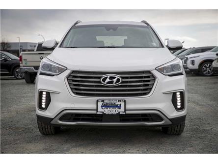 2019 Hyundai Santa Fe XL Preferred (Stk: AH8944) in Abbotsford - Image 2 of 24