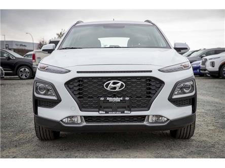 2020 Hyundai Kona 2.0L Preferred (Stk: LK443900) in Abbotsford - Image 2 of 24