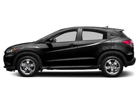 2016 Honda HR-V LX (Stk: HP714) in Sault Ste. Marie - Image 2 of 9