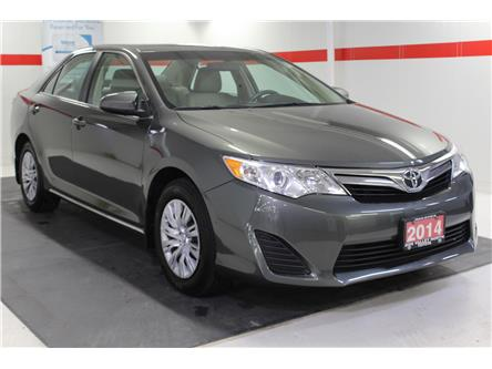 2014 Toyota Camry LE (Stk: 299749S) in Markham - Image 2 of 24