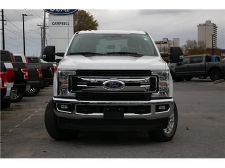 2018 Ford F-250 XLT (Stk: 952330) in Ottawa - Image 2 of 28