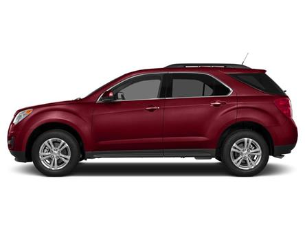 2015 Chevrolet Equinox 1LT (Stk: 39370A) in Mississauga - Image 2 of 10