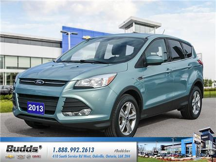 2013 Ford Escape SE (Stk: ES6013T) in Oakville - Image 1 of 25