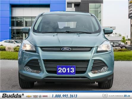 2013 Ford Escape SE (Stk: ES6013T) in Oakville - Image 2 of 25