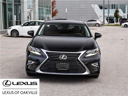 2017 Lexus ES 350 Base (Stk: UC7835) in Oakville - Image 2 of 24