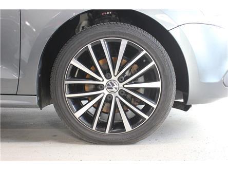 2013 Volkswagen Jetta  (Stk: 434370) in Vaughan - Image 2 of 26