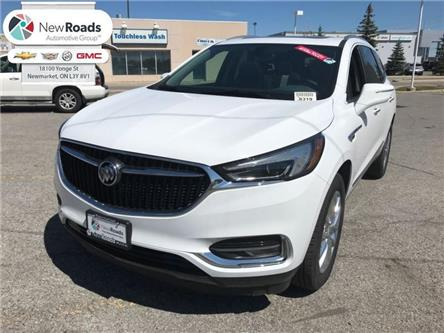 2019 Buick Enclave Essence (Stk: J298846) in Newmarket - Image 1 of 22