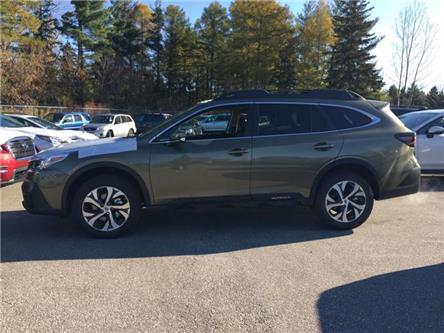 2020 Subaru Outback Limited (Stk: 34088) in RICHMOND HILL - Image 2 of 22
