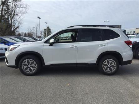 2020 Subaru Forester Convenience (Stk: 34093) in RICHMOND HILL - Image 2 of 22
