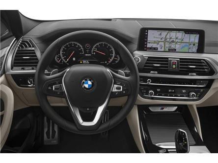 2020 BMW X4 M40i (Stk: 41620) in Toronto - Image 1 of 6