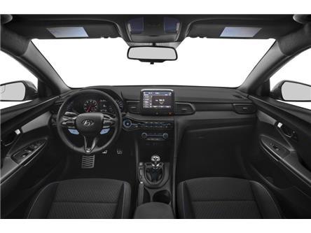 2020 Hyundai Veloster N N (Stk: 29592) in Scarborough - Image 2 of 6
