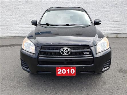 2010 Toyota RAV4  (Stk: 19594A) in Kingston - Image 2 of 21
