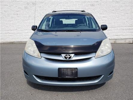2007 Toyota Sienna  (Stk: 19455A) in Kingston - Image 2 of 23