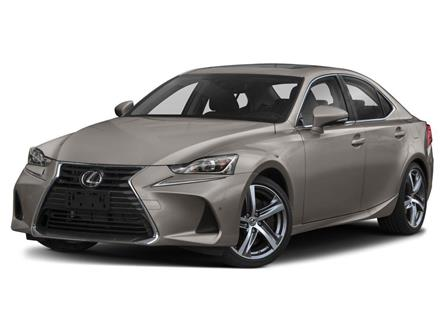2020 Lexus IS 350 Base (Stk: X9331) in London - Image 1 of 9
