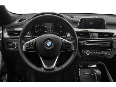 2020 BMW X2 xDrive28i (Stk: 20320) in Thornhill - Image 1 of 6
