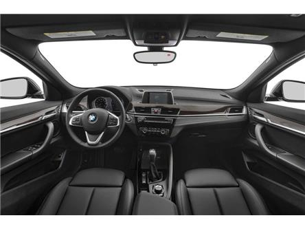 2020 BMW X2 xDrive28i (Stk: 20320) in Thornhill - Image 2 of 6