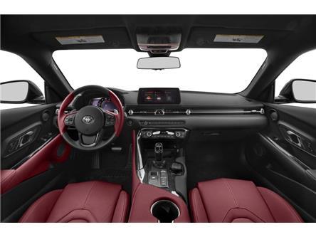 2020 Toyota GR Supra Base (Stk: 294905) in Markham - Image 2 of 5